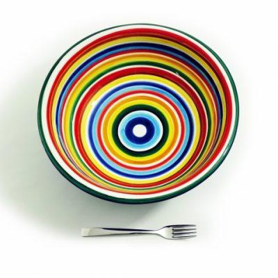 insalatiera-liscia-grande-rainbow-1