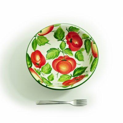 insalatiera-liscia-media-pomodoro-1