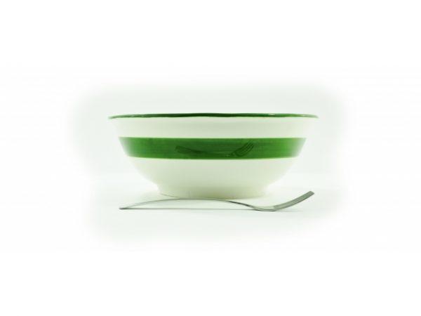insalatiera-liscia-media-pomolive-3