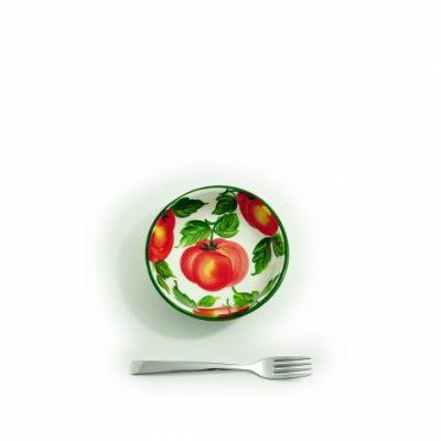 insalatiera-liscia-mignon-pomodoro-1