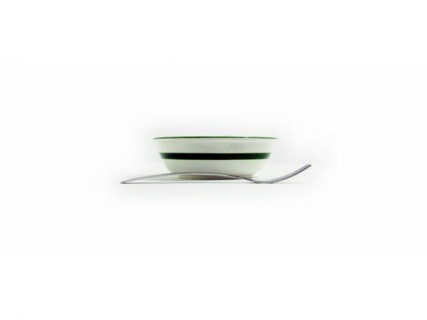insalatiera-liscia-mignon-pomodoro-3