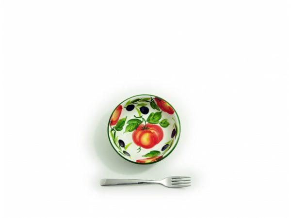 insalatiera-liscia-mignon-pomolive-1