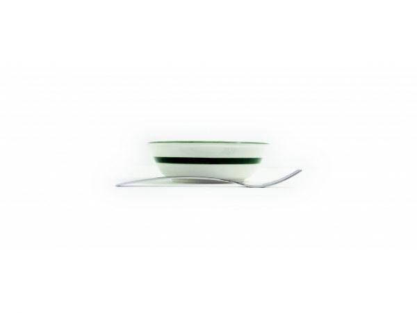 insalatiera-liscia-mignon-pomolive-3