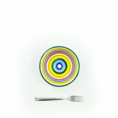insalatiera-liscia-mignon-rainbow-1