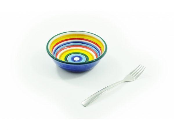 insalatiera-liscia-mignon-rainbow-2
