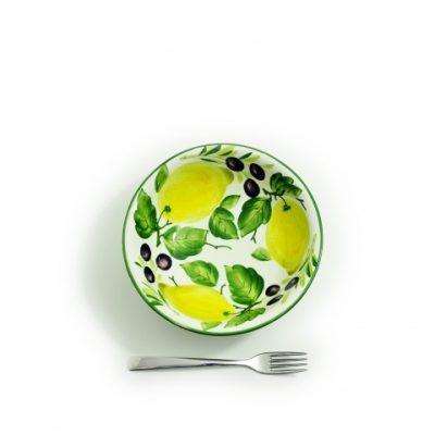 insalatiera-liscia-piccola-limolive-1