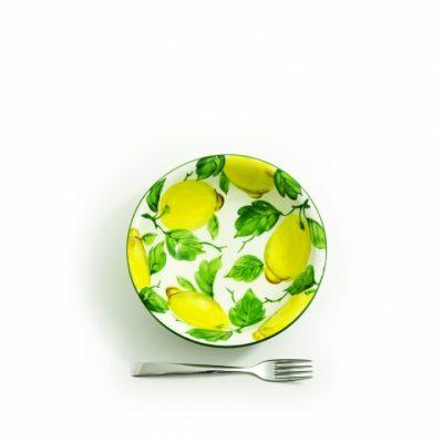 insalatiera-liscia-piccola-limoni-1