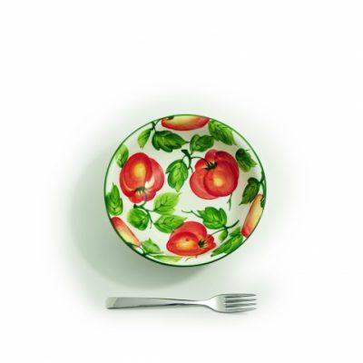 insalatiera-liscia-piccola-pomodoro-1