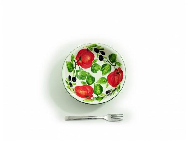 insalatiera-liscia-piccola-pomolive-1