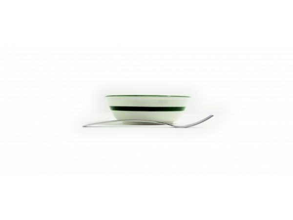 insalatiera-mignon-liscia-limolive-3
