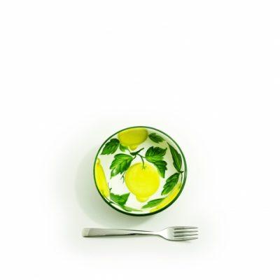 insalatiera-mignon-liscia-limoni-1