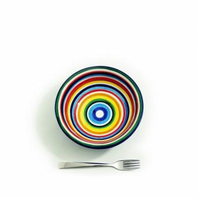 insalatiera-piccola-liscia-rainbow-1