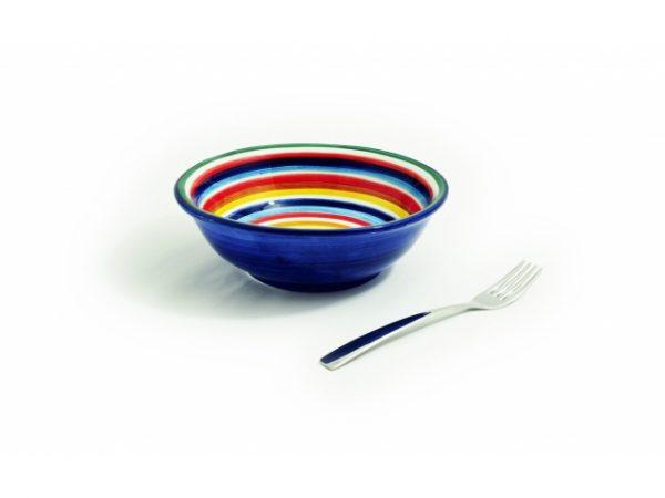insalatiera-piccola-liscia-rainbow-2