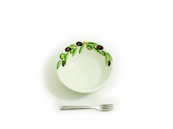 insalatiera-piccola-olive-rilievo-1