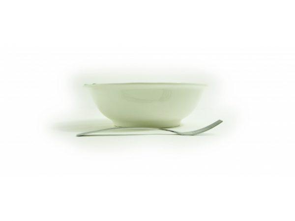 insalatiera-piccola-olive-rilievo-3