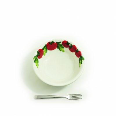 insalatiera-piccola-pomodoro-rilievo-1