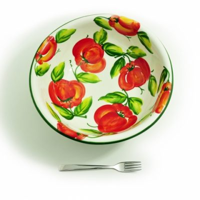 insalatieraa-liscia-grande-pomodori-1