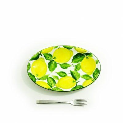 ovalina-liscia-limoni-1