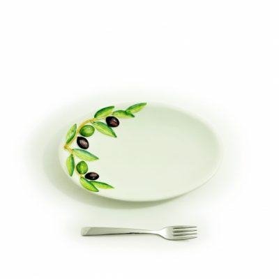 ovalina-olive-1