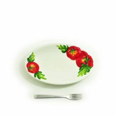 ovalina-pomodoro-1