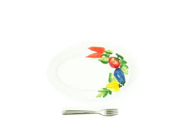 ovalina-verdure-1