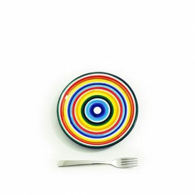 piatto-bilancia-liscio-21cm-rainbow-1