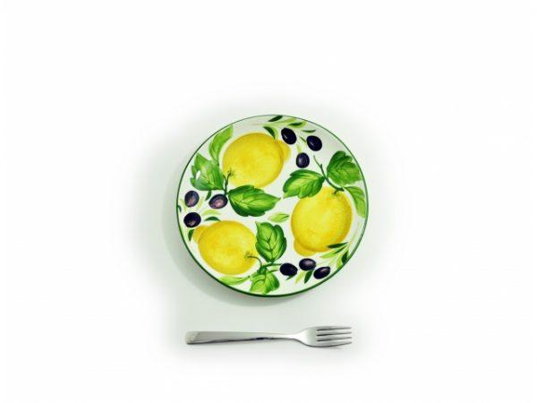 piatto-bilancia-liscio-cm24-limolive-1