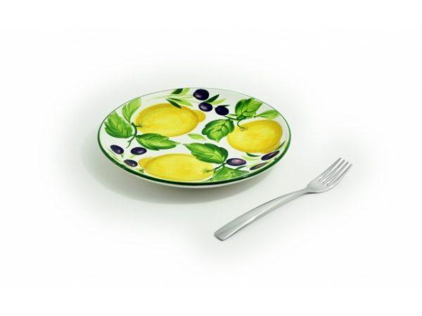 piatto-bilancia-liscio-cm24-limolive-2