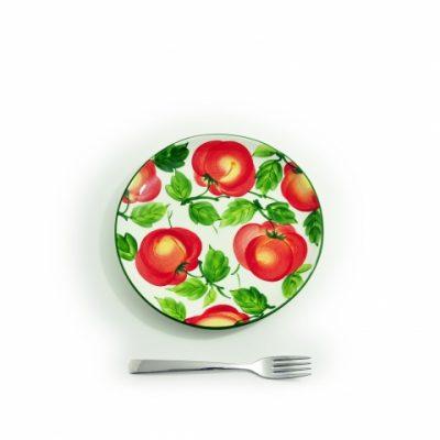 piatto-bilancia-liscio-cm24-pomodoro-1