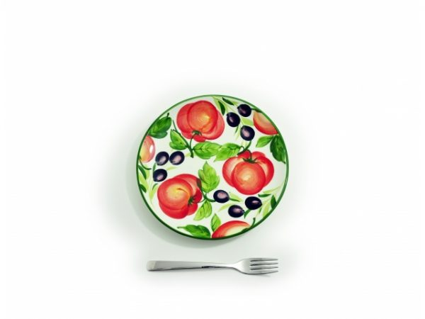 piatto-bilancia-liscio-cm24-pomolive-1