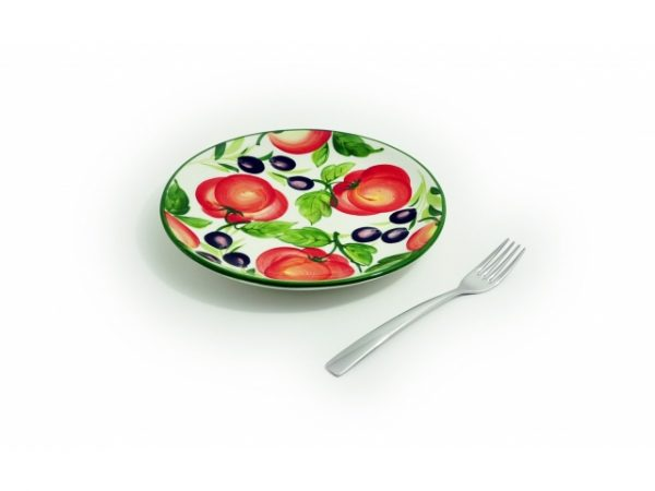 piatto-bilancia-liscio-cm24-pomolive-2