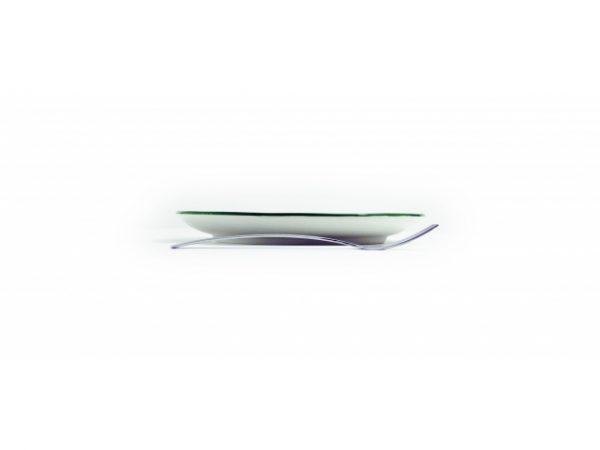 piatto-bilancia-liscio-cm24-pomolive-3