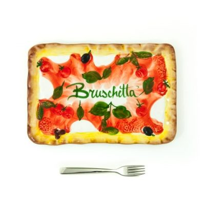 piatto-bruschetta-1
