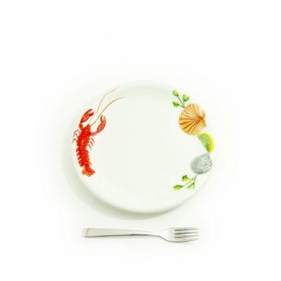 piatto-liscio-amalfi-1