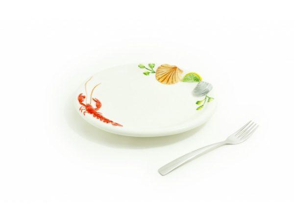 piatto-liscio-amalfi-2