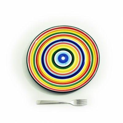 piatto-liscio-cm32-rainbow-1