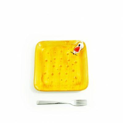 piatto-quadrato-piccolo-topolino-1