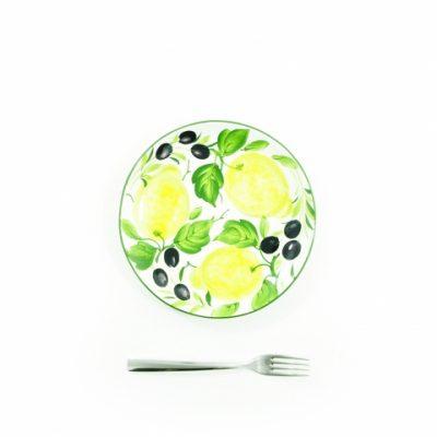 piatto-tondo-liscio-cm21-limolive-1