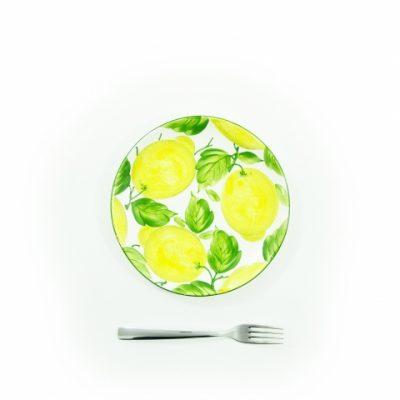 piatto-tondo-liscio-cm21-limoni-1