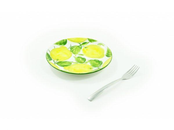 piatto-tondo-liscio-cm21-limoni-2