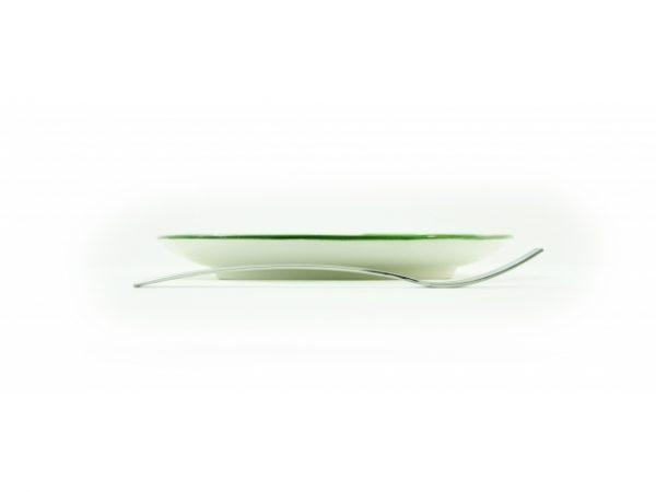 piatto-tondo-liscio-cm21-limoni-3