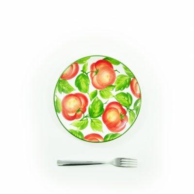 piatto-tondo-liscio-cm21-pomodoro-1