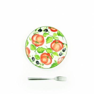 piatto-tondo-liscio-cm21-pomolive-1