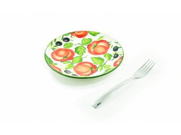 piatto-tondo-liscio-cm21-pomolive-2