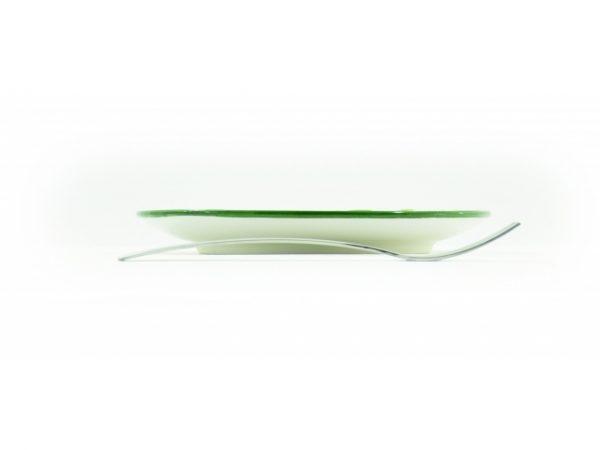 piatto-tondo-liscio-cm21-pomolive-3