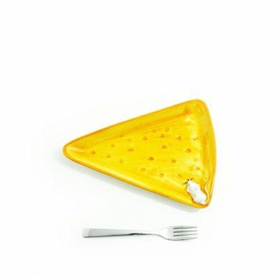 piatto-triangolare-topolino-1