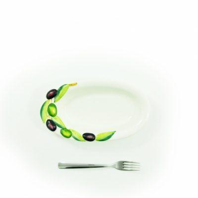 pirofila-piccola-olive-rilievo-1
