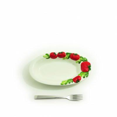 pirofila-piccola-pomodoro-1