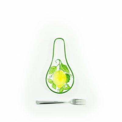 poggiamestoli-liscio-limoni-1