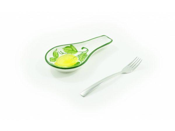 poggiamestoli-liscio-limoni-2
